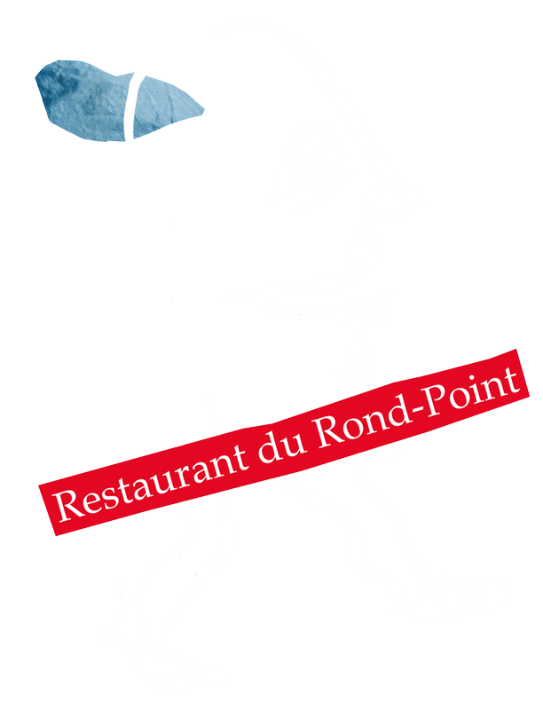 notre carte restaurant du rond point paris 8 le restaurant du rond point. Black Bedroom Furniture Sets. Home Design Ideas