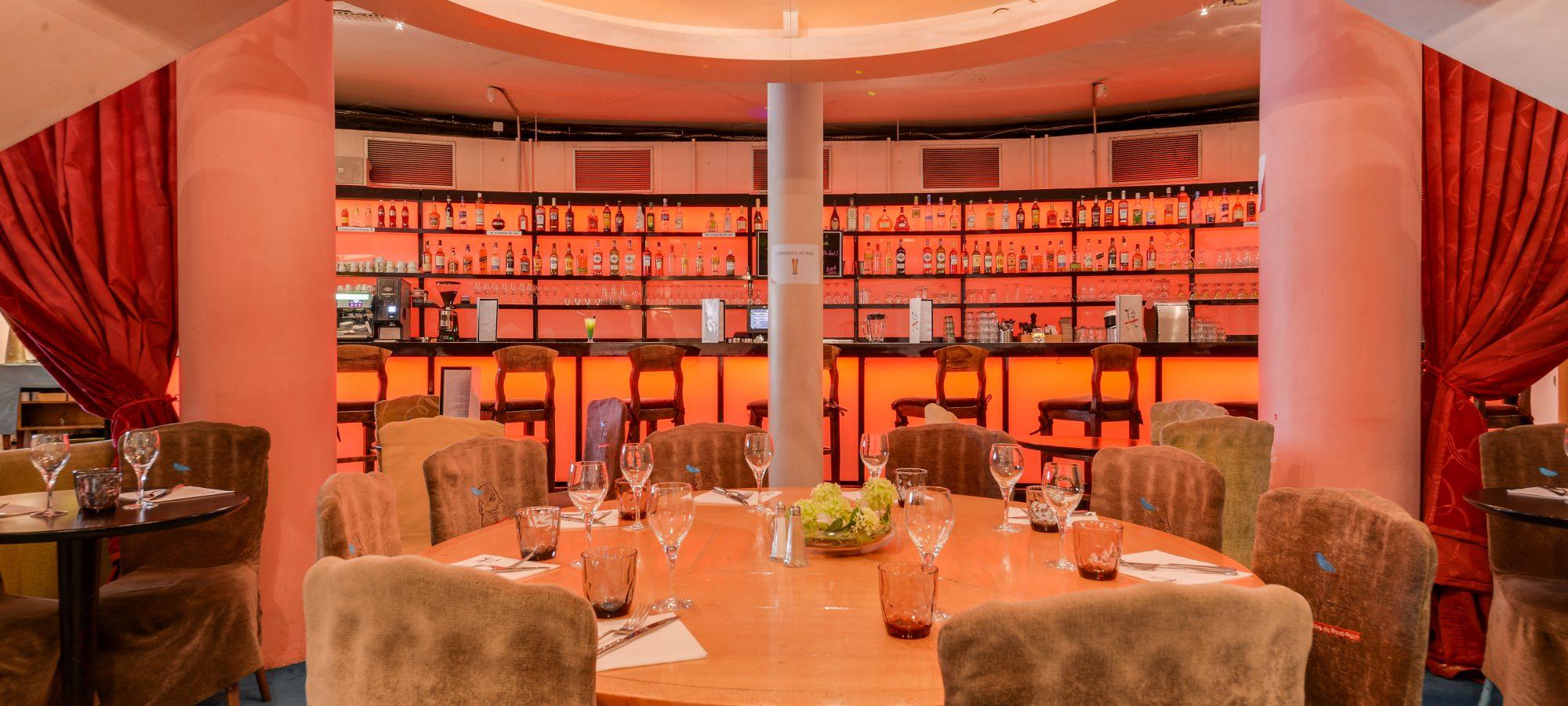 le-restaurant-du-rond-point-03-HD