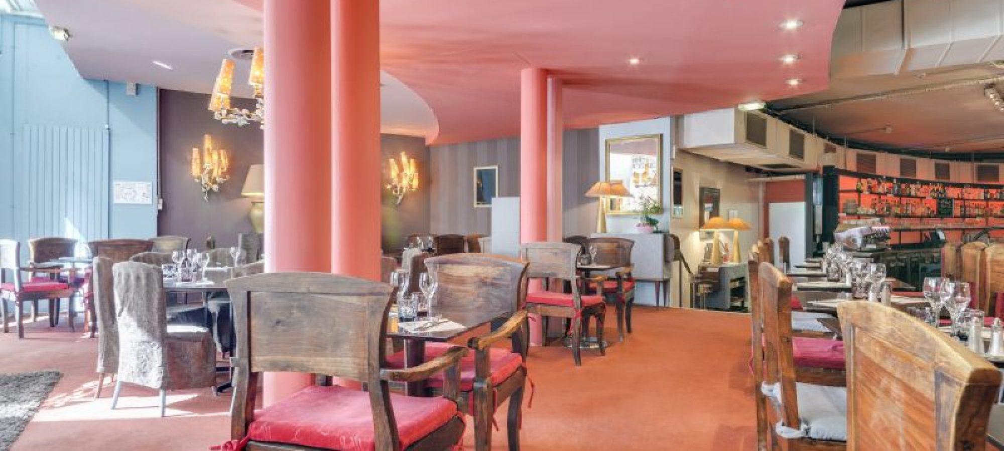 le-restaurant-du-rond-point-08-HD