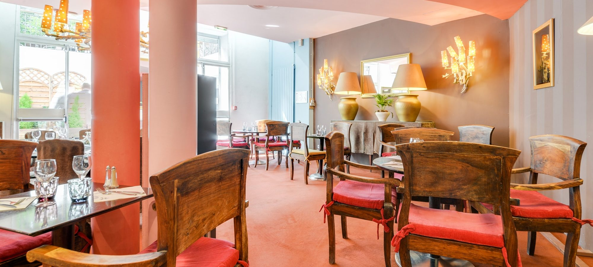 le-restaurant-du-rond-point-09-HD.jpg