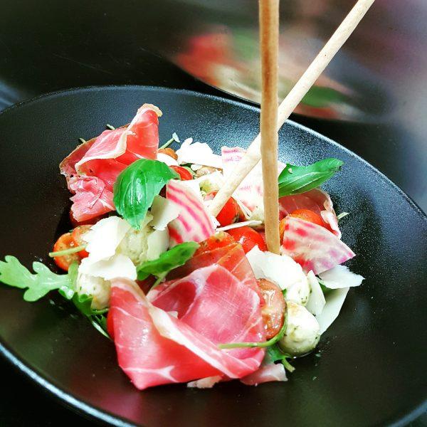 salade-italienne.jpg